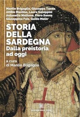Storia della Sardegna. Dalla preistoria ad oggi