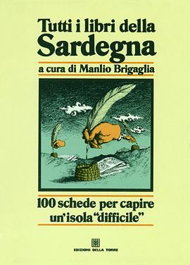 Tutti i libri della Sardegna