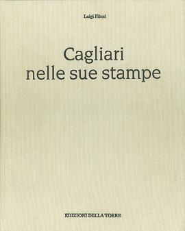 Cagliari nelle sue stampe