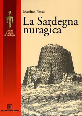 La Sardegna nuragica