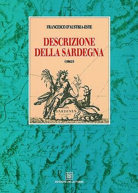 Descrizione della Sardegna (1812)