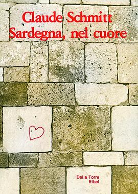 Sardegna, nel cuore