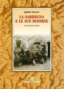 La Sardegna e le sue risorse