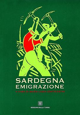 Sardegna emigrazione