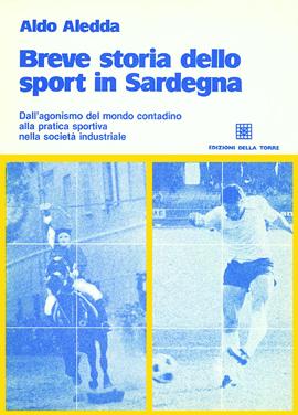 Breve storia dello sport in Sardegna