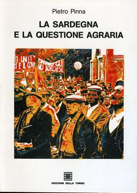 La Sardegna e la questione agraria