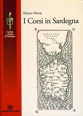 I Corsi in Sardegna