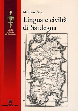 Lingua e civiltà di Sardegna