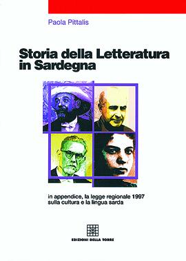 Storia della letteratura in Sardegna