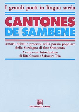 Cantones de sambene