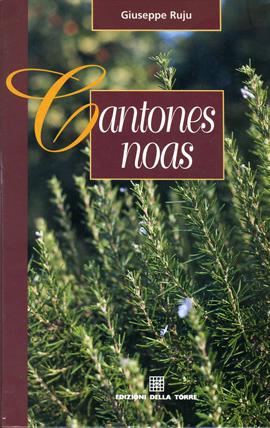Cantones noas