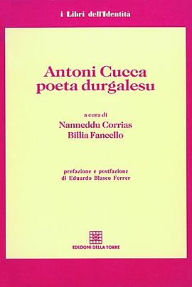 Antoni Cucca poeta durgalesu
