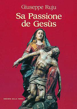 Sa passione de Gesus