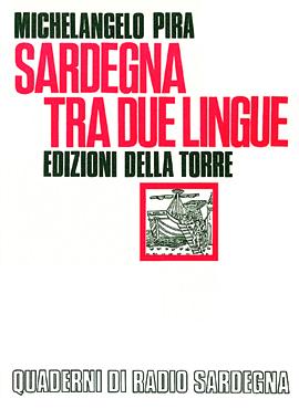 Sardegna tra due lingue