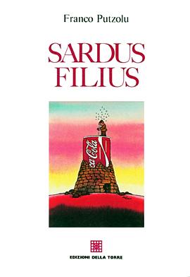 Sardus filius