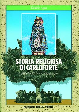 Storia religiosa di Carloforte