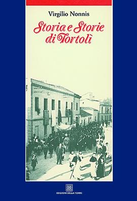 Storia e storie di Tortolì