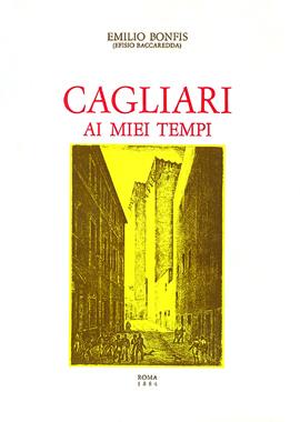 Cagliari ai miei tempi