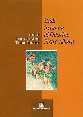 Studi in onore di Ottorino Pietro Alberti