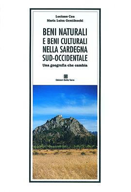 Beni naturali e beni culturali nella Sardegna sud-occidentale