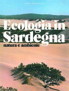 Ecologia in Sardegna. Natura e ambiente