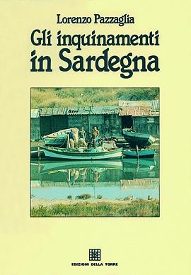 Gli inquinamenti in Sardegna