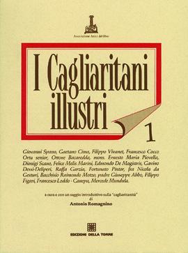 I Cagliaritani illustri