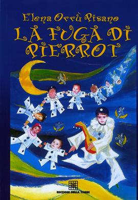 La fuga di Pierrot