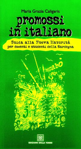 Promossi in italiano