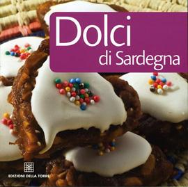 Dolci di Sardegna