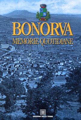 Bonorva. Memorie quotidiane