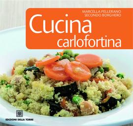 Cucina carlofortina