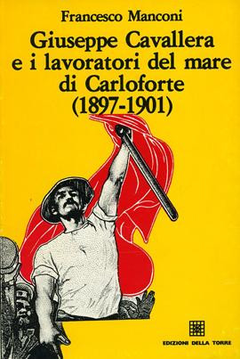 Giuseppe Cavallera e i lavoratori del mare di Carloforte (1897-1901)
