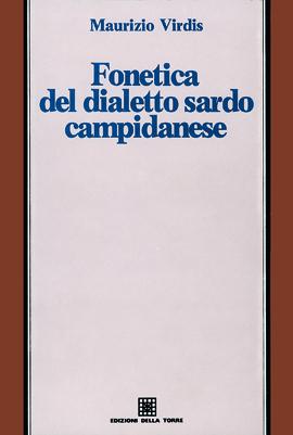 Fonetica del dialetto sardo-campidanese