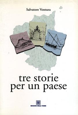 Tre storie per un paese