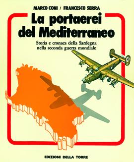 La portaerei del Mediterraneo