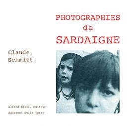 Photographies de Sardaigne