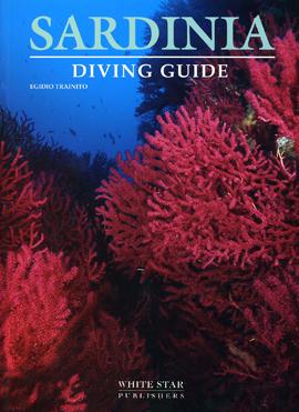 Sardinia. Diving guide