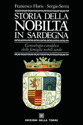 Storia della nobiltà in Sardegna