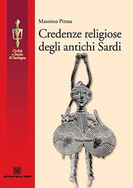 Credenze religiose degli antichi sardi