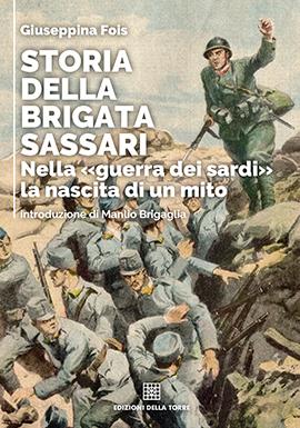 Storia della Brigata Sassari