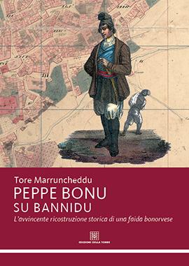 Peppe Bonu. Su bannidu