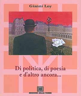 Di politica, di poesia e d'altro ancora…